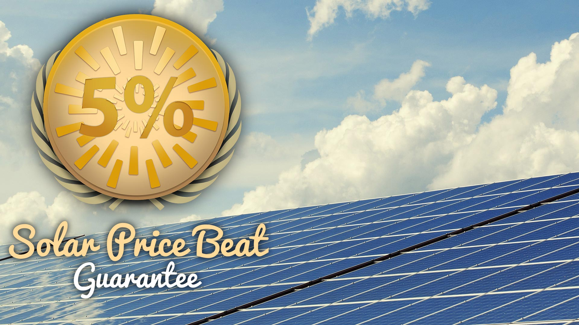 Best Solar NZ Prices