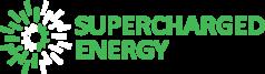 Solar Sale Supercharged NZ