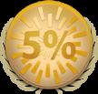 Price Beat Guarantee Solar