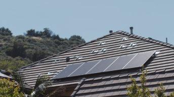 Solar NZ Sale Panels